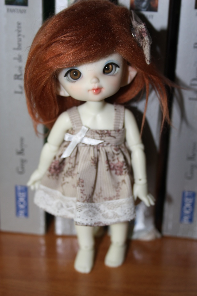 Couture pour Pukifee p9 ^^ - Page 4 01313