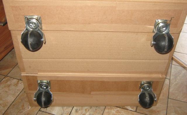 meuble en carton  - Rangement feuilles de scrap Img_0014