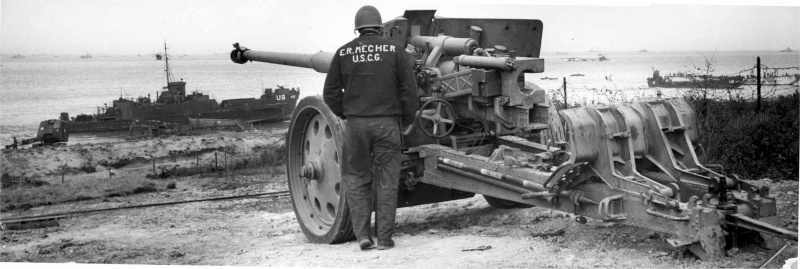 [1/35] Pak 43/41 WN 61 1944ju12