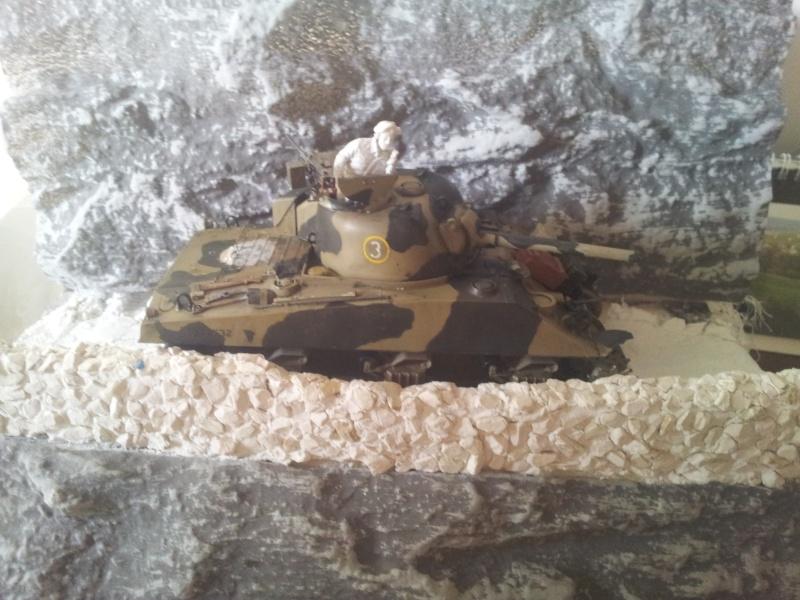 [1/35] Sherman Mk III kiwi - Page 2 2012-042