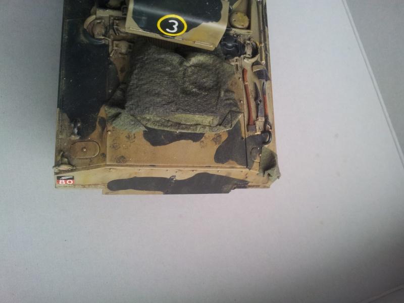 [1/35] Sherman Mk III kiwi - Page 2 2012-044