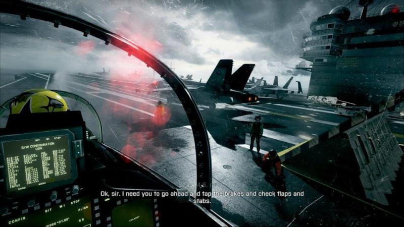 Battlefield 3 29191210
