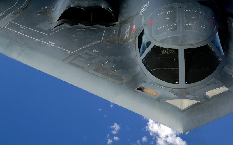 Les fonds d'écrans B-2-st10