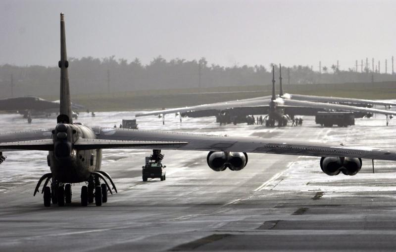 Les fonds d'écrans B-52_b10