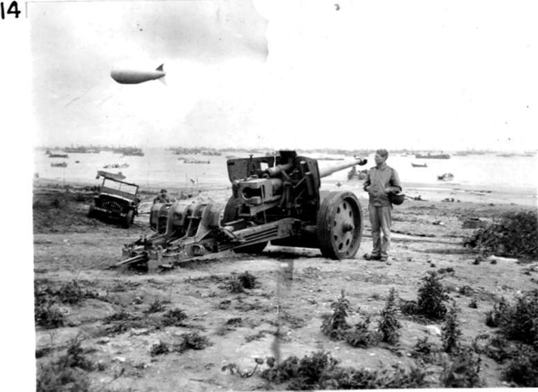 [1/35] Pak 43/41 WN 61 Brande11