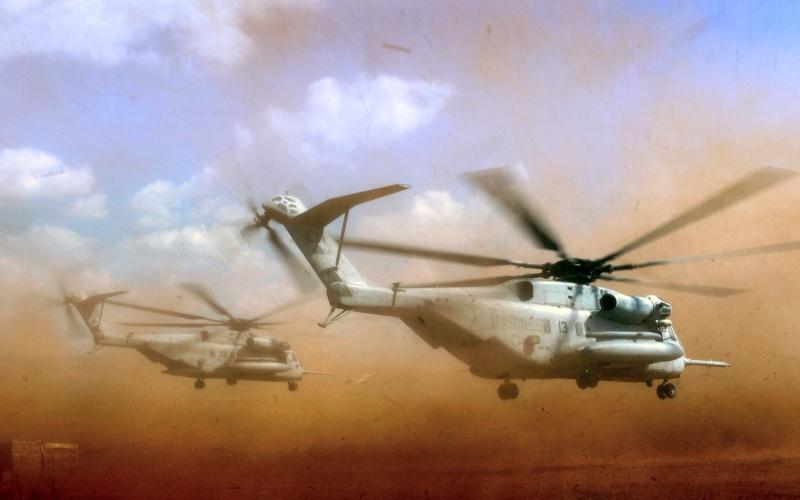 Les fonds d'écrans Ch-53-10