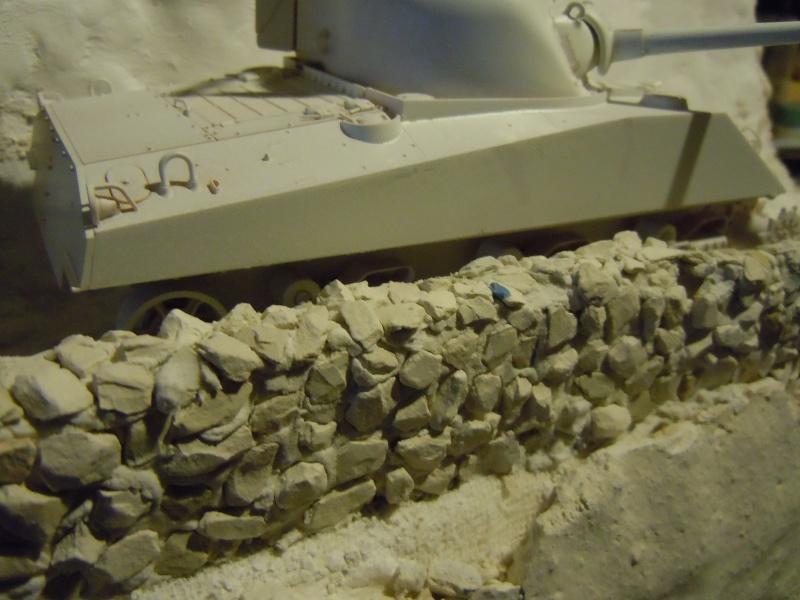[1/35] Sherman Mk III kiwi Dscn1632
