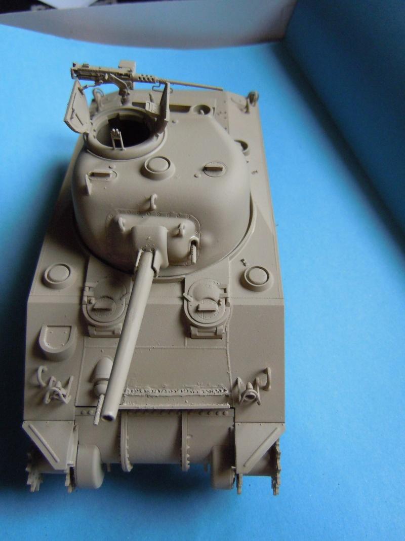 [1/35] Sherman Mk III kiwi Dscn1635