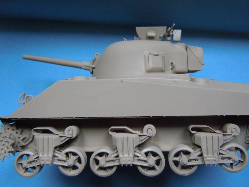 [1/35] Sherman Mk III kiwi Dscn1637
