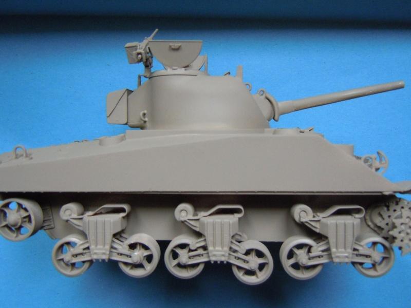 [1/35] Sherman Mk III kiwi Dscn1638