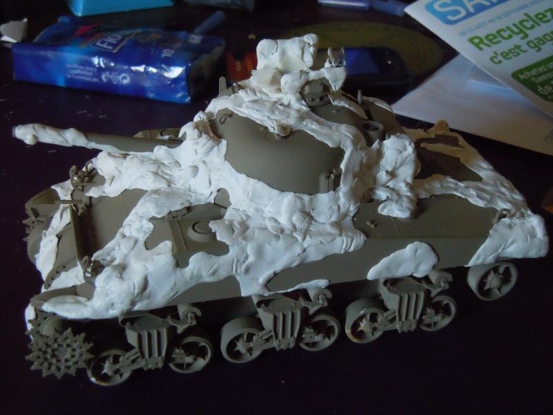 [1/35] Sherman Mk III kiwi Dscn1640