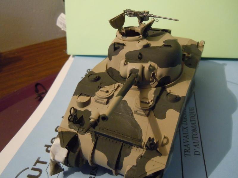 [1/35] Sherman Mk III kiwi Dscn1816