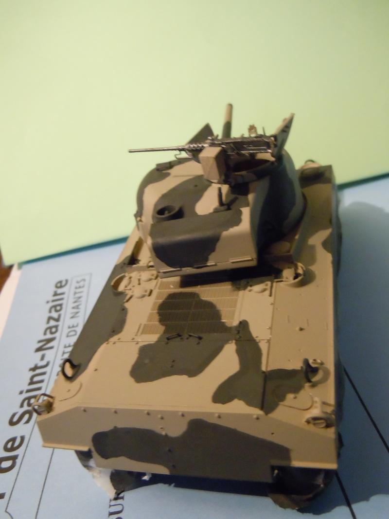 [1/35] Sherman Mk III kiwi Dscn1818