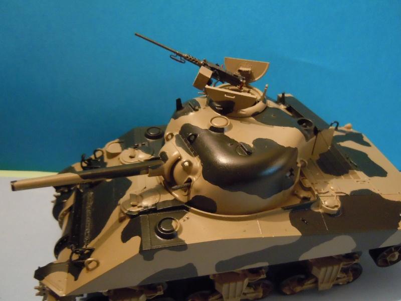 [1/35] Sherman Mk III kiwi Dscn1821