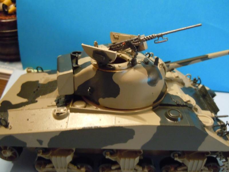 [1/35] Sherman Mk III kiwi Dscn1822