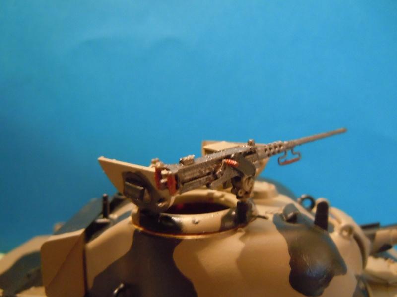 [1/35] Sherman Mk III kiwi Dscn1823