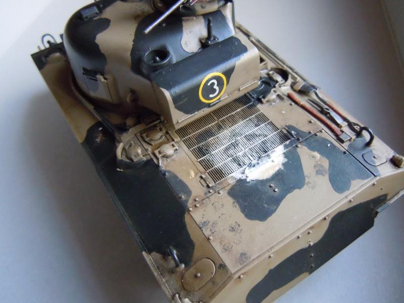 [1/35] Sherman Mk III kiwi - Page 2 Dscn2515