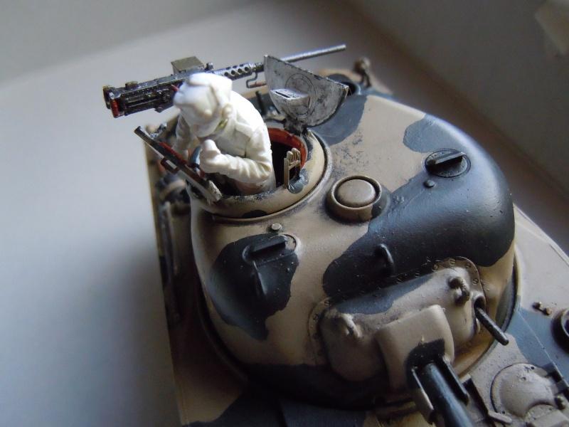 [1/35] Sherman Mk III kiwi - Page 2 Dscn2516