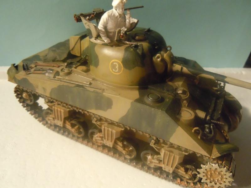 [1/35] Sherman Mk III kiwi - Page 2 Dscn3110