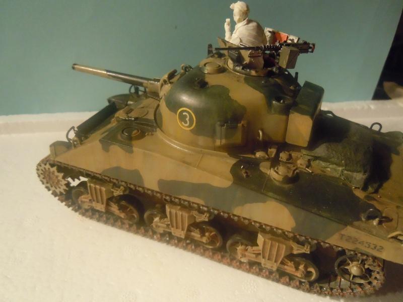 [1/35] Sherman Mk III kiwi - Page 2 Dscn3112