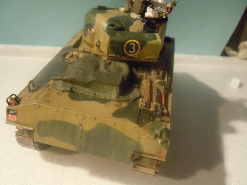 [1/35] Sherman Mk III kiwi - Page 2 Dscn3113