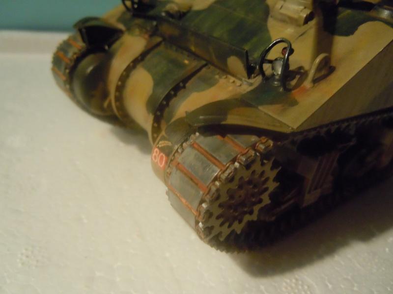[1/35] Sherman Mk III kiwi - Page 2 Dscn3115