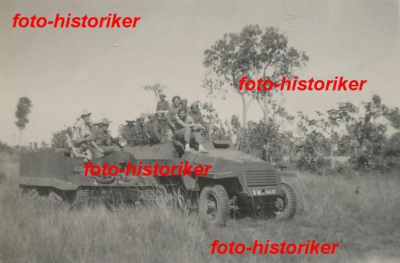 Le devenir des blindés allemands après guerre Sans_t13