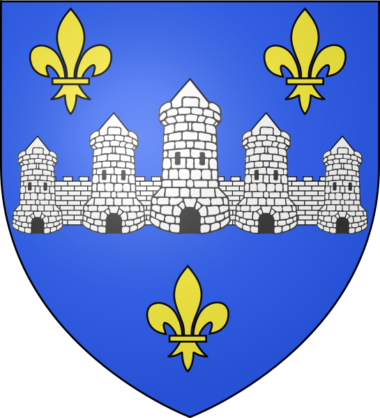 Château-Thierry 545px-10