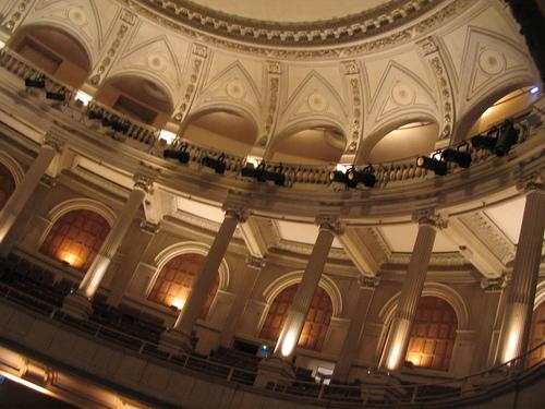 Expo : Napoléon III et Eugénie reçoivent à Fontainebleau 84749010