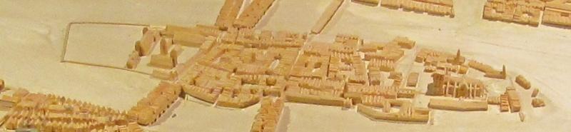 Crypte archéologique Ile_ci10