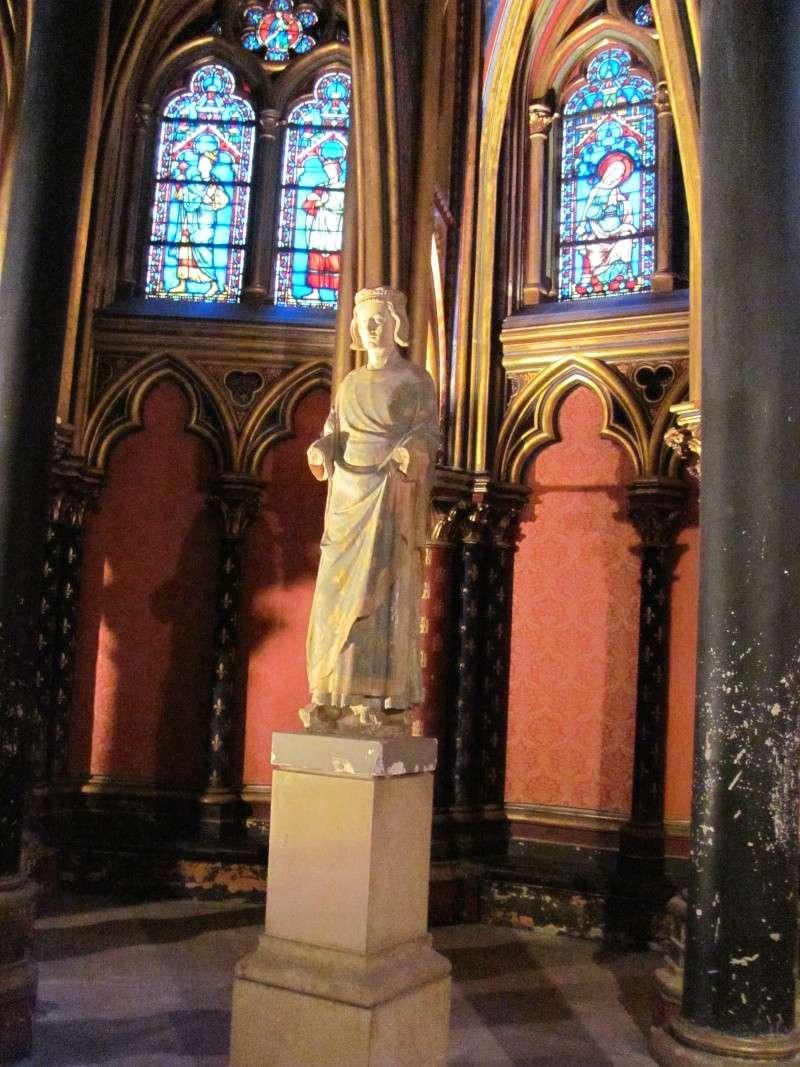 Sainte Chapelle Img_0912