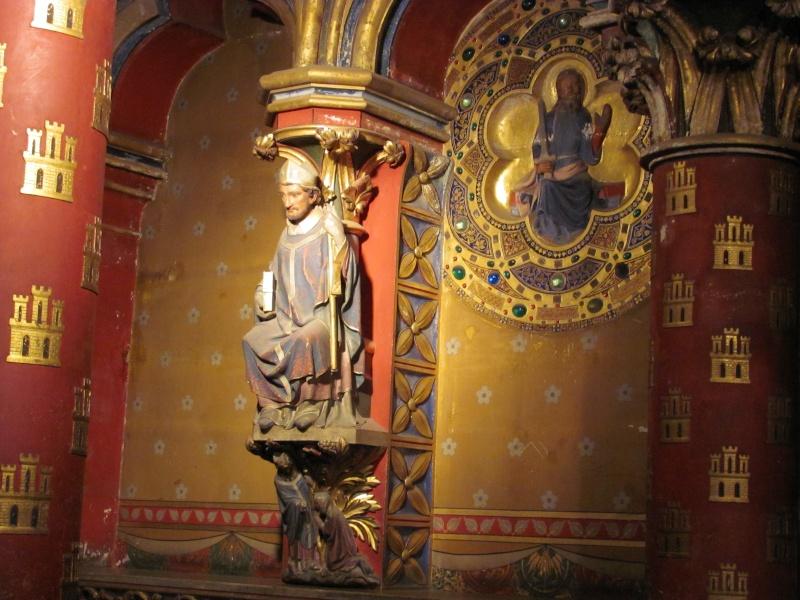 Sainte Chapelle Img_0913