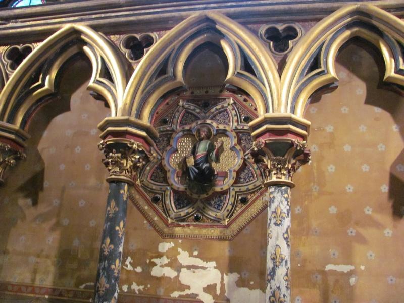 Sainte Chapelle Img_0914