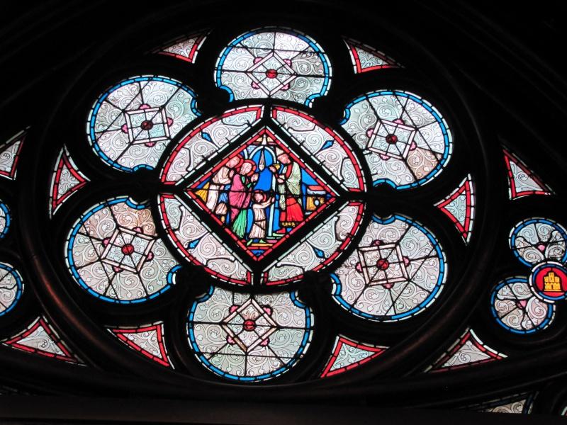 Sainte Chapelle Img_1011