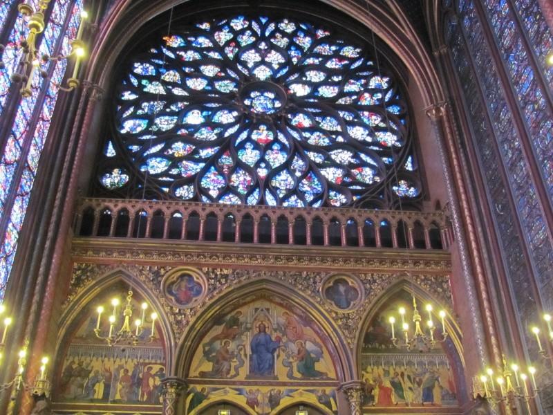Sainte Chapelle Img_1013