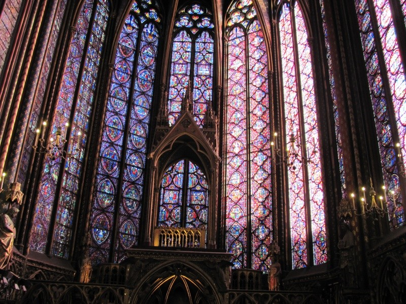 Sainte Chapelle Img_1015