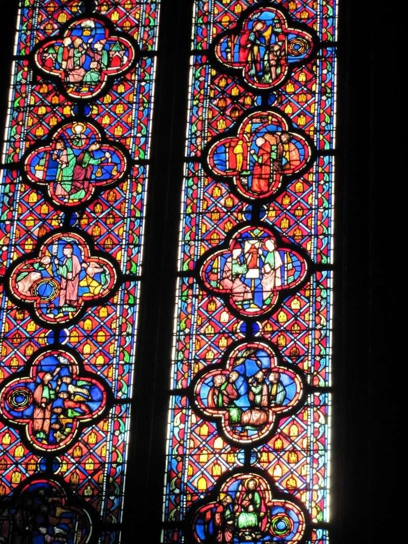 Sainte Chapelle Img_1016