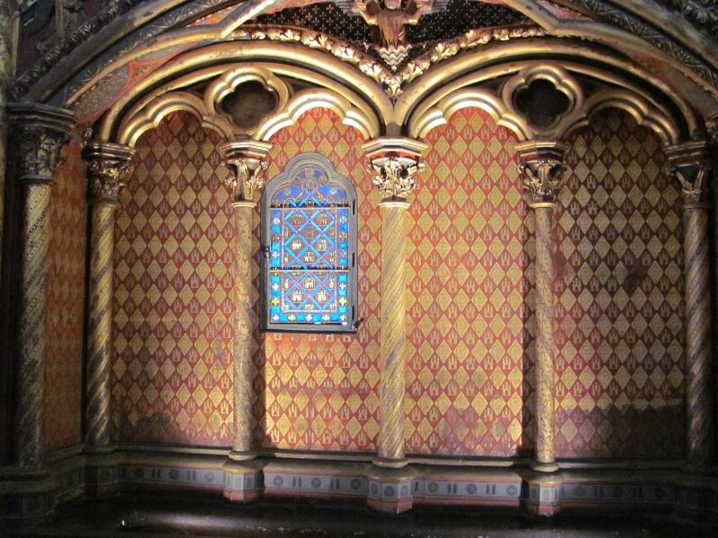 Sainte Chapelle Img_1017