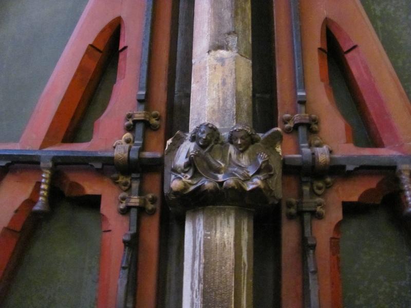 Sainte Chapelle Img_1019