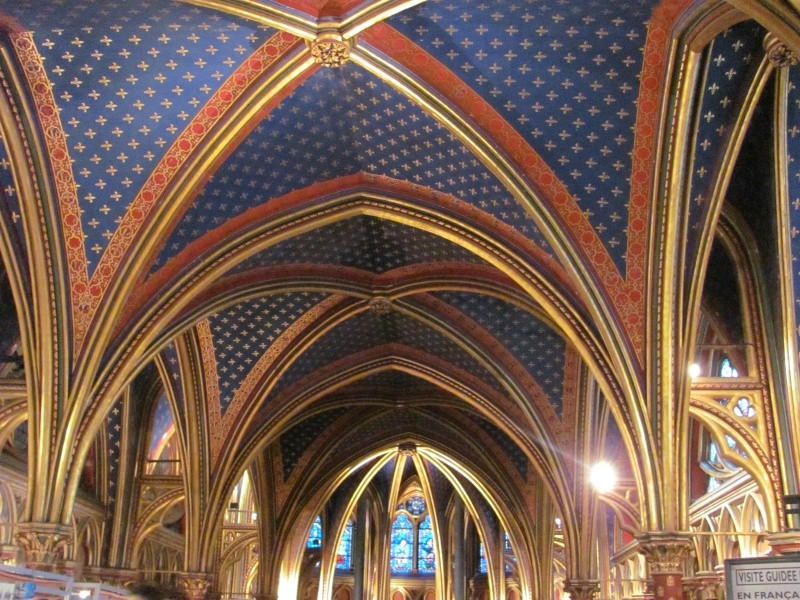 Sainte Chapelle Img_1116