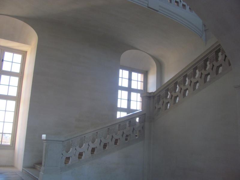Le Château de Maisons-Laffitte - Page 4 Img_2226
