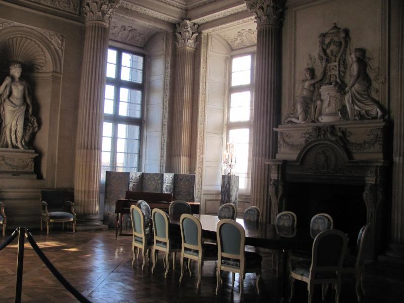 Le Château de Maisons-Laffitte - Page 4 Img_2232