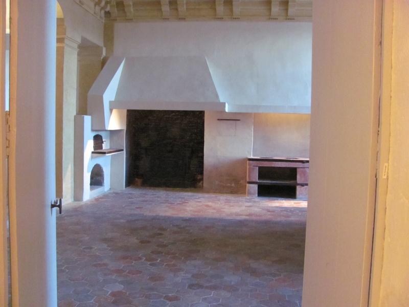 Le Château de Maisons-Laffitte - Page 4 Img_2416