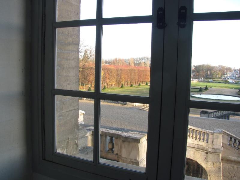 Le Château de Maisons-Laffitte - Page 4 Img_2428