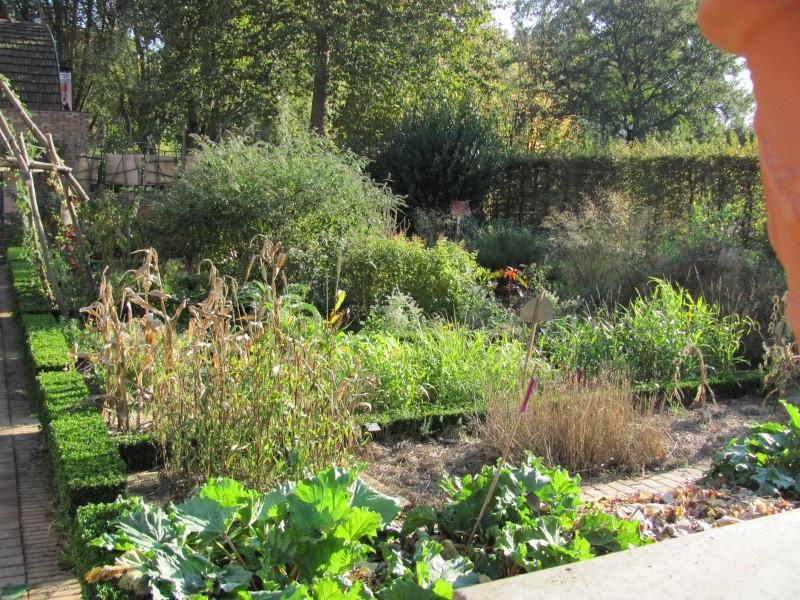 Jardin et parc de Bercy Img_3717