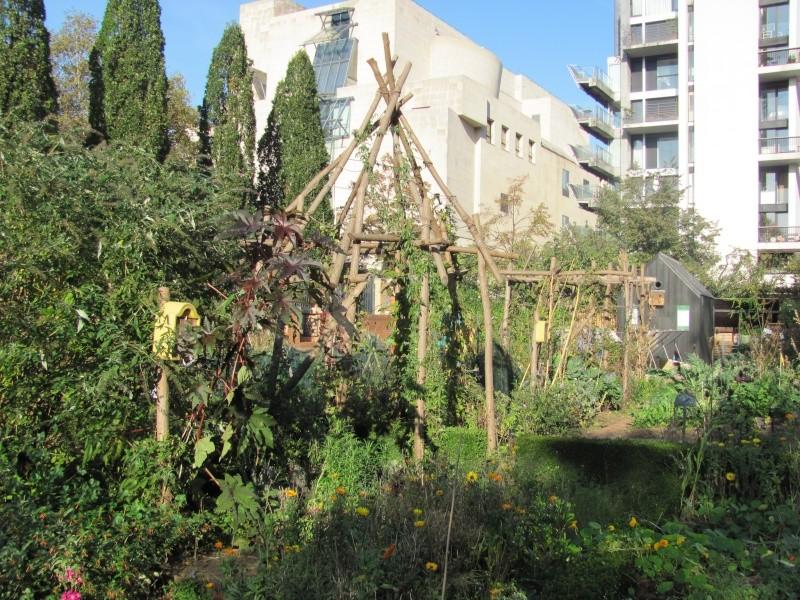 Jardin et parc de Bercy Img_3719