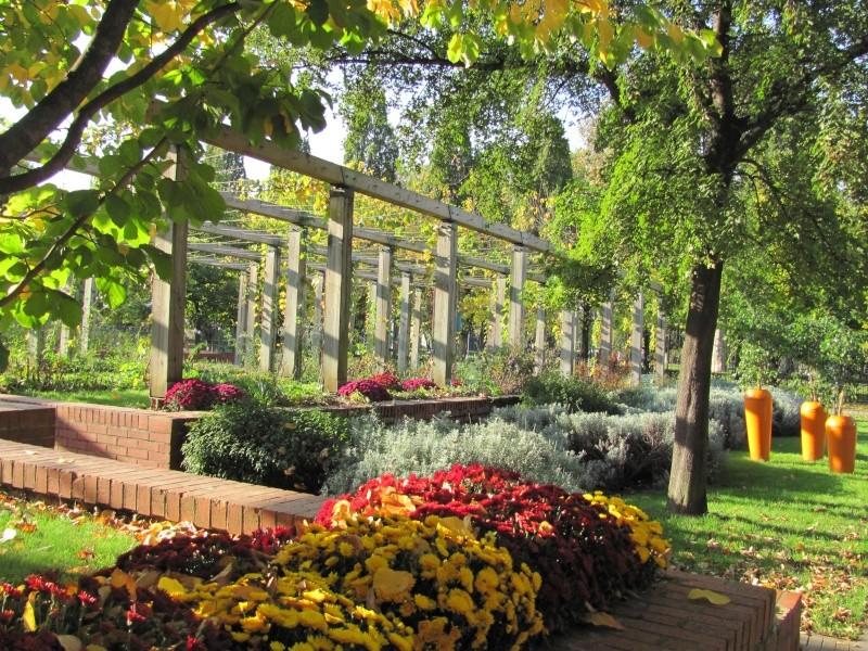 Jardin et parc de Bercy Img_3723