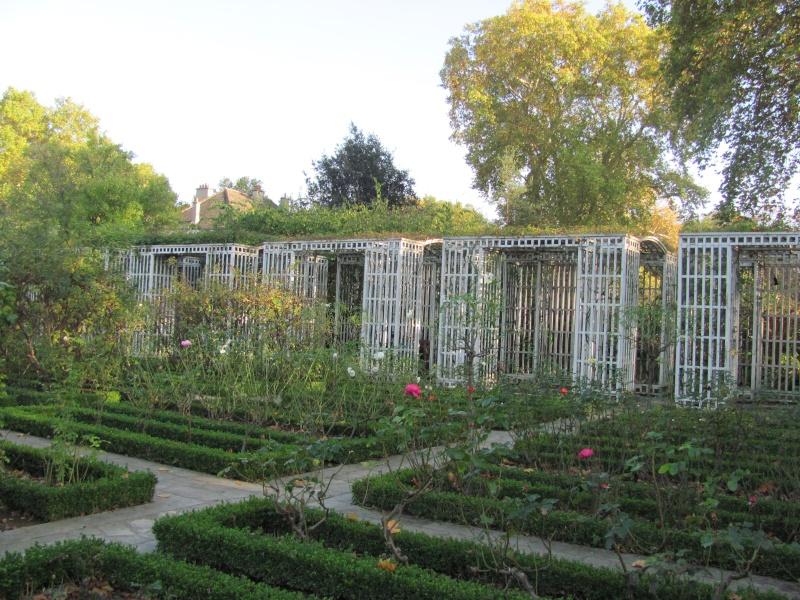 Jardin et parc de Bercy Img_3725