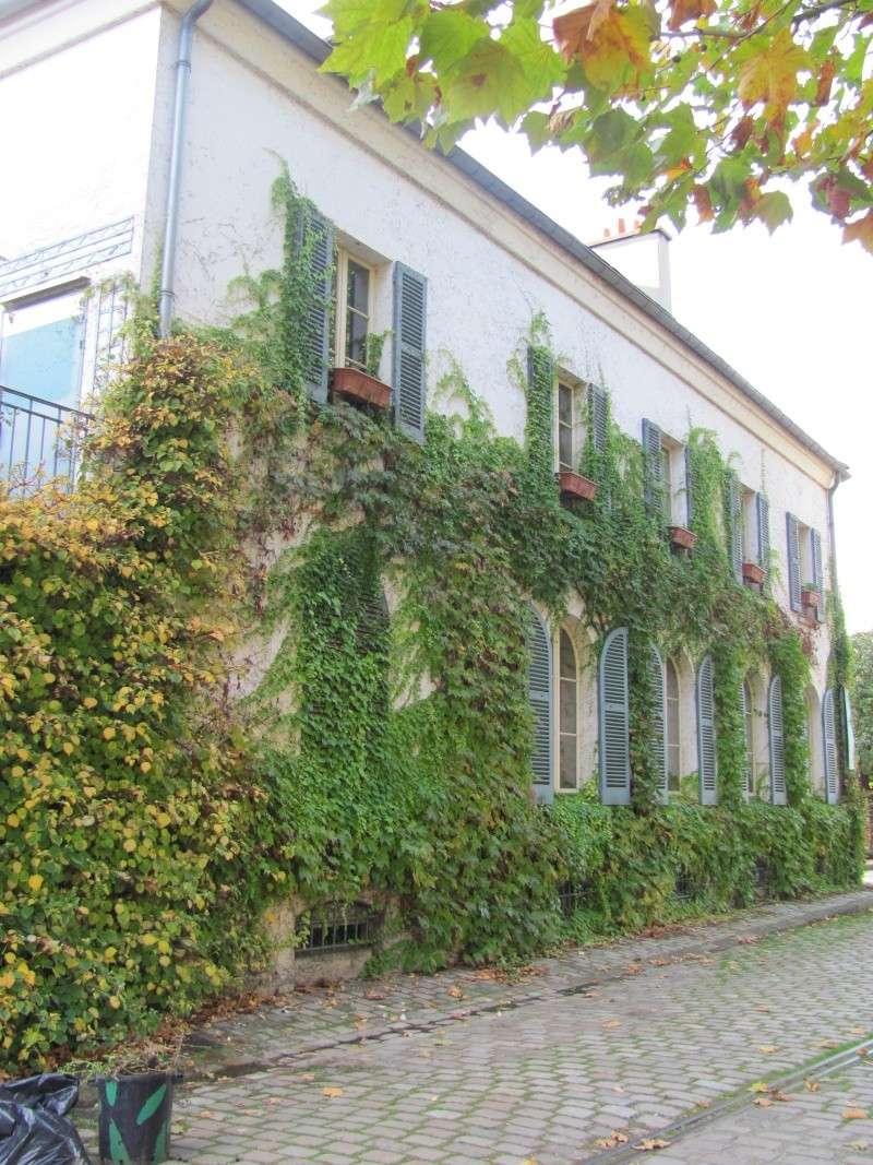 Jardin et parc de Bercy Img_3728