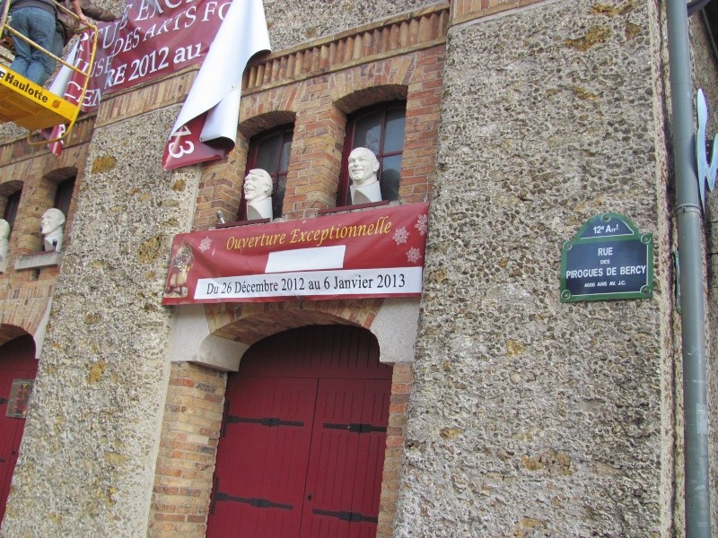 Jardin et parc de Bercy Img_3813